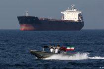Կարծիք. Իրանը հաշվարկել է Պարսից ծոցում էսկալացիան