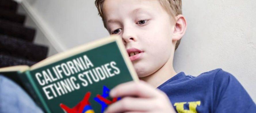 Ամերիկայում ապրող հայերն ու հրեաները դժգոհ են ավագ դպրոցների ուսումնական պլանից