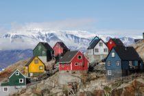 Գրենլանդիան չի վաճառվում․ Դանիայի վարչապետ