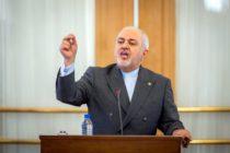 Սպիտակ տունը պառակտված է Իրանի հարցում