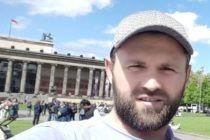 Ռուսաստանը հերքում է Բեռլինում չեչեն աքսորյալի սպանությունը պատվիրելու մեղադրանքը