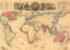 Աշխարհը քաղում է Բրիտանական կայսրության ստեղծած քաոսի պտուղները