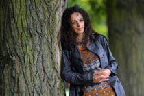Իսլամական հանրապետությունը վախենում է իր կանացից