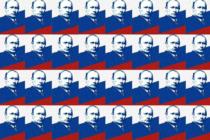 Պուտինից հետո Ռուսաստանի խնդիրը չի լուծվի