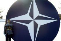 Պետք է արդյո՞ք հեռացնել Թուրքիային ՆԱՏՕ-ից
