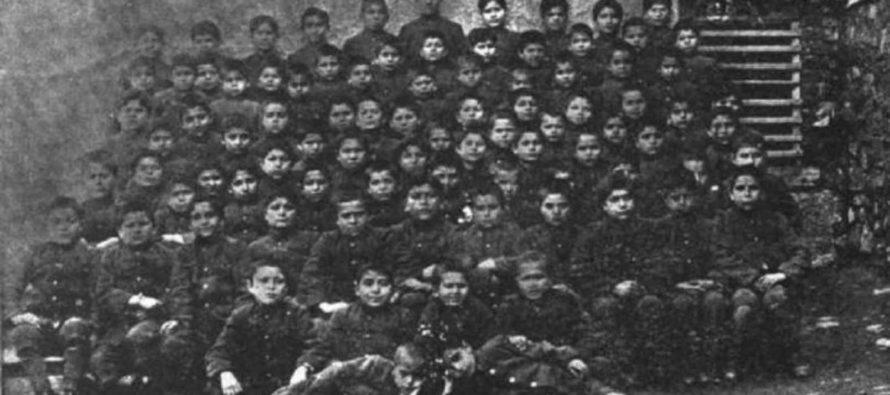 Հիշո՞ւմ են 1019 թվականի հայոց առաջին ու մոռացված ցեղասպանությունը