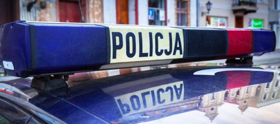Երկու հոլանդացի հայեր ձերբակալվել են Լեհաստանում իսրայելցիների նկատմամբ բռնության համար