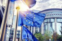 Ինչպե՞ս են Արևելյան Եվրոպայում օլիգարխները պահպանում ուժ և հսկողություն