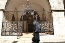 Հին քաղաքում հրեա և հայ հարևանները միավորվել են վերակառուցողական ծրագրերը վիճարկելու համար