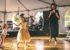 Հայ մշակույթն ու համայնքը հայկական խոհանոցի փառատոնին