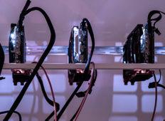 Հայկական ՏՏ ձեռնարկությունը մեղադրվում է կրիպտոարժույթի արտադրության համար էլեկտրականություն գողանալու մեջ