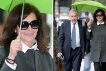 16 մլն․ ֆունտ ծախսած կինը խուսափել է Ադրբեջանին արտահանձնվելուց