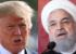 Իրանի հետ միջուկային գործարքը հստակ վերանայման կարիք ունի