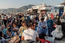 Հունաստանի վարչապետը պատասխանում է Թուրքիայի սպառնալիքներին