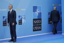 Ի՞նչն է իրականում խափանում ՆԱՏՕ-ն: Եվրոպան հակված է չեզոքության