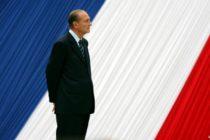 Մահացել է Ժակ Շիրակը․ Ինչպե՞ս կհիշվի նա Եվրոպայի պատմության մեջ