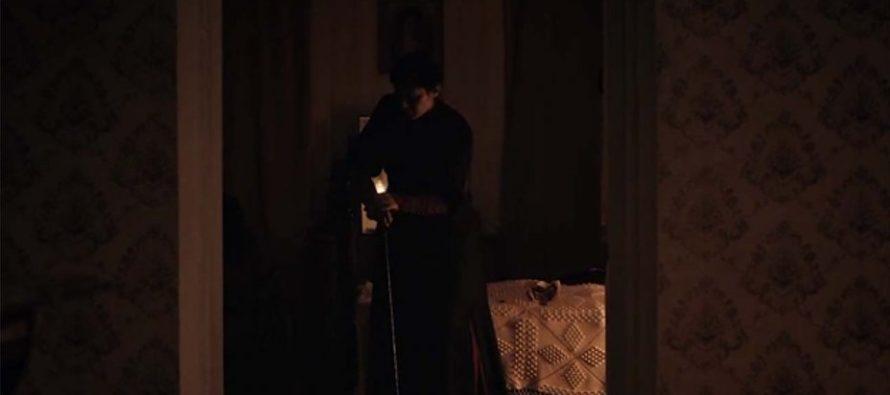 Հայկական «Երկար գիշեր» ֆիլմն առաջադրվել է «Օսկար» մրցանակաբաշխության անվանակարգում