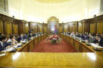 Հայաստանի կառավարությունը հետ է կանգնում հանքաարդյունաբերական վիճելի նախագծից