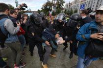 Ռուսաստանի քաղաքական կլիման կարող է տաք մնալ այս աշնանը