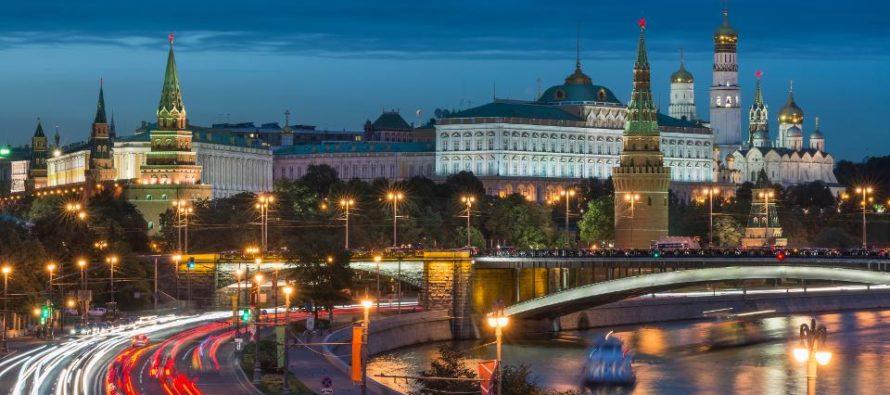 Բրեքսիթը Ռուսաստանի համար նոր հնարավորություններ է ստեղծում