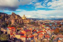 Թբիլիսիում արևմտյան դեսպանությունները տարակուսանք են հայտնում Վրաստանի գլխավոր դատախազության հրավերի կապակցությամբ