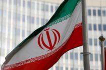 Պատերազմն Իրանի հետ կլինի աղետալի և չափազանց թանկ