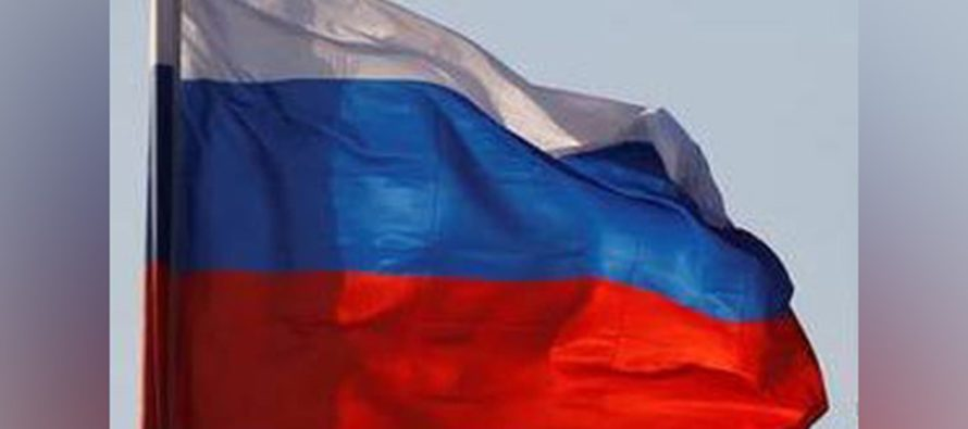 Ռուսաստանն ադրբեջանցի բլոգերին զրկել է քաղաքացիությունից և պատրաստվում է արտաքսել