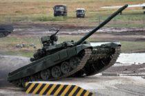 Ռուսաստանի զորավարժությունը՝ ՆԱՏՕ-ի դեմ պատերազմի սցենարով