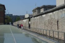 Բեռլինի պատի սենսացիոն փաստեր. Սառը պատերազմի առասպել