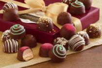 Աշխարհում շուտով  կարող է  շոկոլադի մեծ պակաս լինել