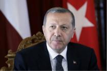Ինչո՞ւ թունիսյան ժողովրդավարությունը հաջողում է, իսկ թուրքական մոդելը` քանդվում