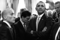 Օբամայի մեծագույն ձախողումը