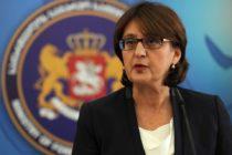Վրաստանի քաղաքական ճգնաժամը ահազանգ է ԵՄ-ին