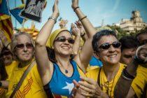 Կատալոնիան անկախության հանրաքվեի հարցում չի ենթարկվում իսպանական դատարանի որոշմանը