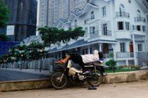Արդյոք ծուլությունն է տնտեսական անհավասարության պատճառը