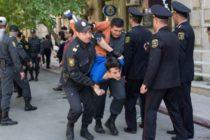ԱՄՆ աջակցությամբ գործող ռադիոկայանը Ադրբեջանում հարձակման է ենթարկվել