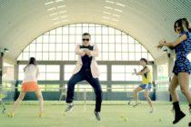 Ո՛չ, «Gangnam Style»-ը չի պայթեցրել YouTube-ը. ահա թվերը