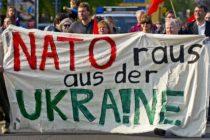 Ուկրաինան նյարդայնացնում է Ռուսաստանին` գնալով դեպի ՆԱՏՕ: Ի՞նչ է իրականում հարկավոր