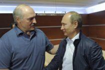 Բելոռուսը հրաժարվում է ռուբլիով առևտուր անել Ռուսաստանի հետ