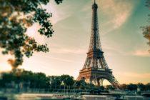 Փարիզի ձայնային ազդանշանները