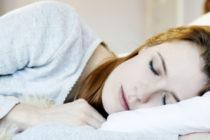 6 շնչառական հնարքներ, որոնք կօգնեն ձեզ արագ քնել այս գիշեր