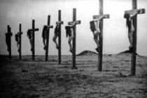 Օբամայի վարչակազմը վիրավորել է հայկական Հոլոքոստի հիշատակը