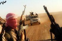 Խմբագրական. Մի ստորադասեք ահաբեկչության սպառնալիքը