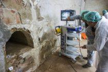 Իսպանացի գիտնականները փնտրում են Սերվանտեսի «Դոն Կիխոտի» մնացորդները
