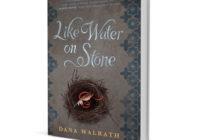 Հիշելով Հայոց Ցեղասպանությունը. «Like Water on Stone» գրքի գրախոսական