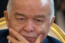 Ուզբեկստանի առաջնորդը ընտրությունների նախօրեին մերժում է ԽՍՀՄ-ի ոճի դաշինքին միանալը