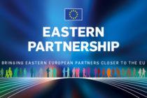 ԱլԳ քաղհասարակության ֆորում. նոր հրապարակումը գնահատում է Արևելյան գործընկերների եվրոպական ինտեգրումը