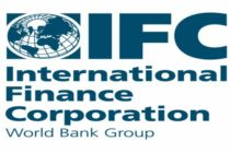 IFC-ն և Հայաստանը համագործակցում են ներդրումների ավելացման, մասնավոր հատվածի զարգացման նպատակով