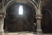 Հայաստան և Վրաստան այցելելու 8 պատճառ
