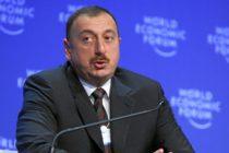Ադրբեջանը խաթարում է իր միջազգային իմիջը. Արդյո՞ք դա կարևոր է Ալիևի կառավարության համար